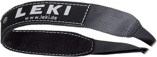 Стандартный темляк треккинговой палки немецкой фирмы Leki